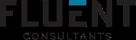 Fluent Consultants logo