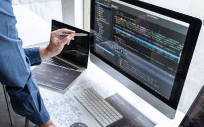 The Basics of Software Development Outsourcing